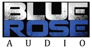Blue Rose / IQ . Home Theater surround sound amplifiers. We get you back to what it is all about. Music & Movies.